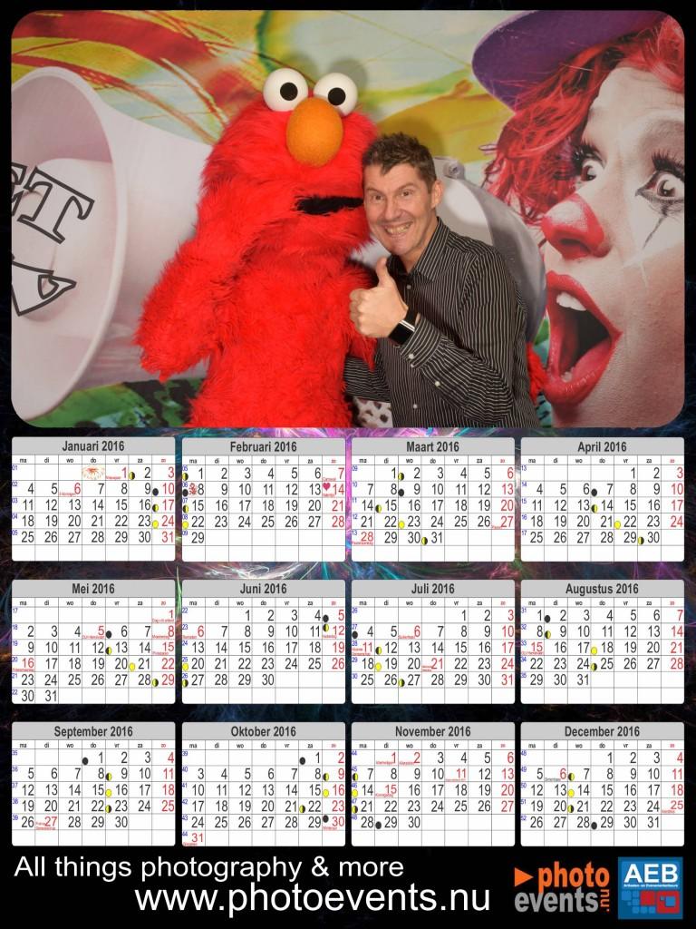 kalender2016